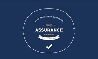 Assurance auto : des assureurs sereins face à la fin de la prime à la casse