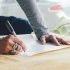 Courtage en assurance : une mission de négociation auprès des assureurs