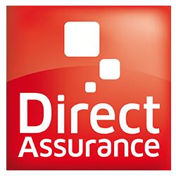 Direct Assurance
