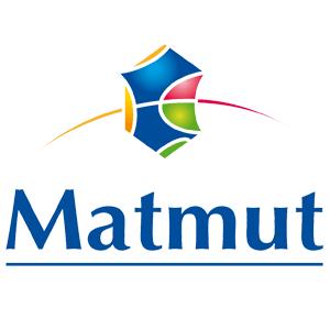 Matmut Logo