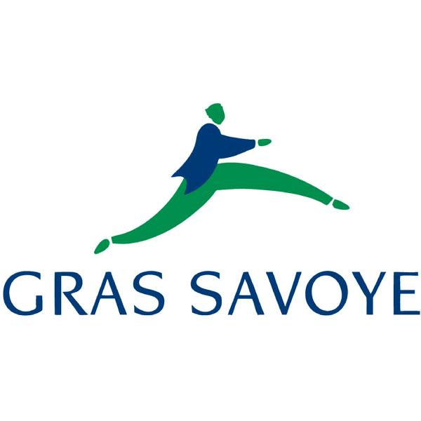 Gras Savoye