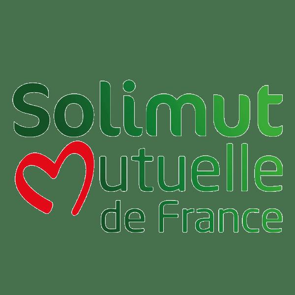 Solimut Mutuelle de France