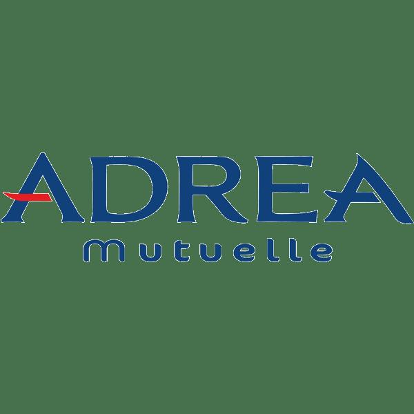 logo Adréa Mutuelle