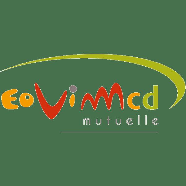 logo Eovi MCD Mutuelle