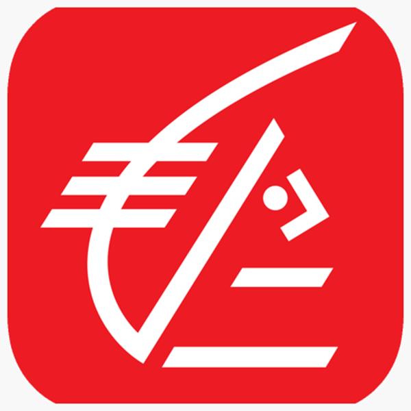 Caisse d'Epargne Assurance