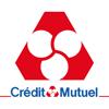 Crédit Mutuel Assurances