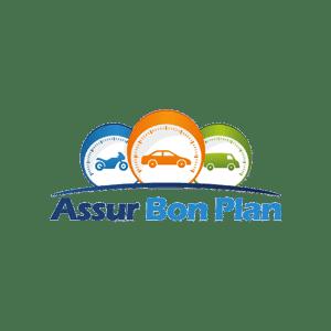 Assur Bon Plan assurance auto moto utilitaire