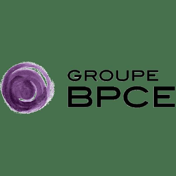 BPCE Mutuelle