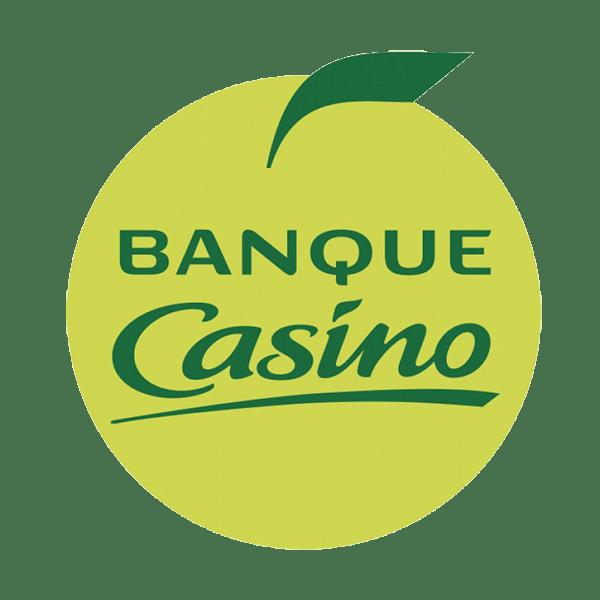 Banque Casino Assurance