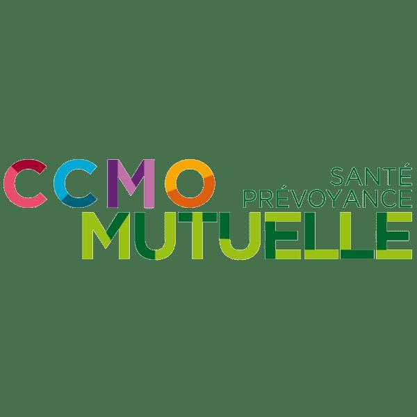 CCMO Mutuelle