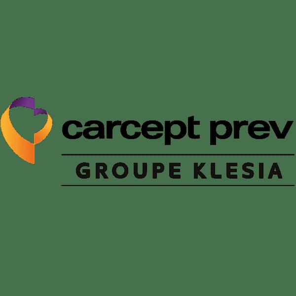 Carcept Prev