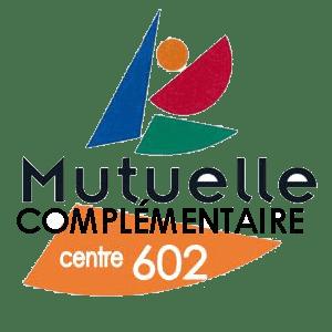 MC602 Mutuelle complémentaire 602