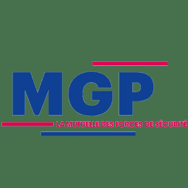 MGP Mutuelle