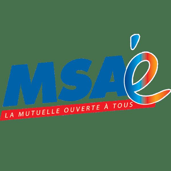 Mutuelle Solidarité Aéronautique (MSAé)