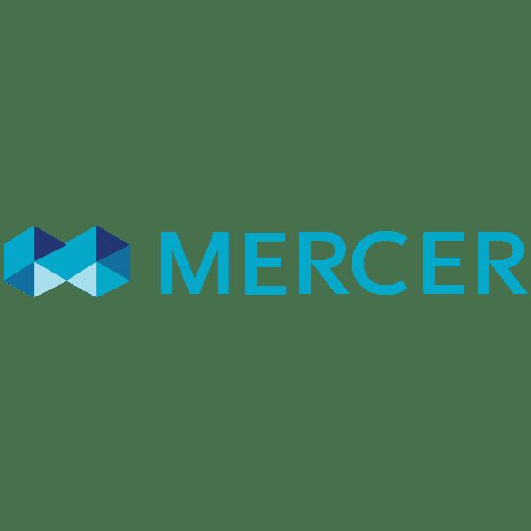 Mercer Mutuelle