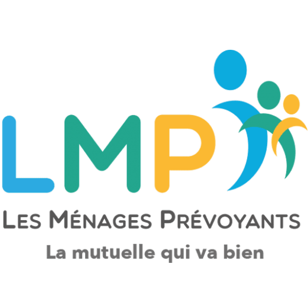 Mutuelle LMP
