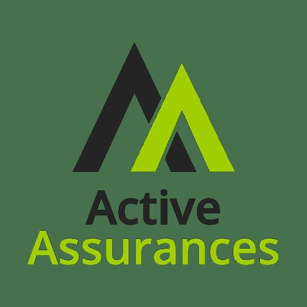 Active Assurance