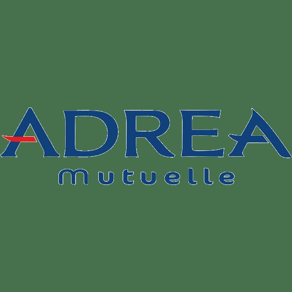 Adréa