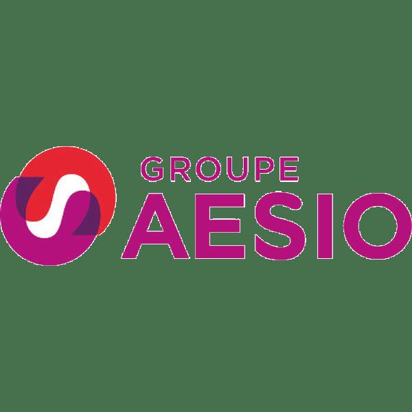 Aésio