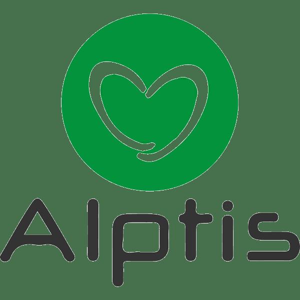 Alptis assurance mutuelle avis, tarifs, résiliation, produits