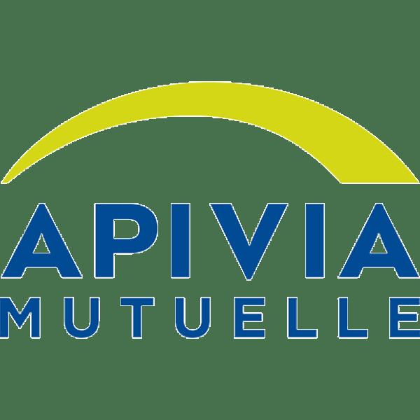 Apivia assurance mutuelle avis, tarifs, résiliation, produits