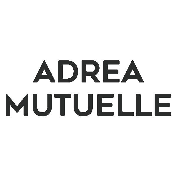 Adréa mutuelle logo