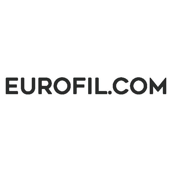 Eurofil by Aviva logo