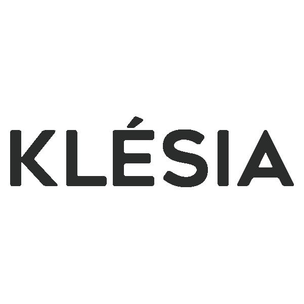 Klésia logo