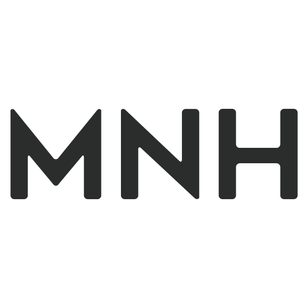 MNH logo
