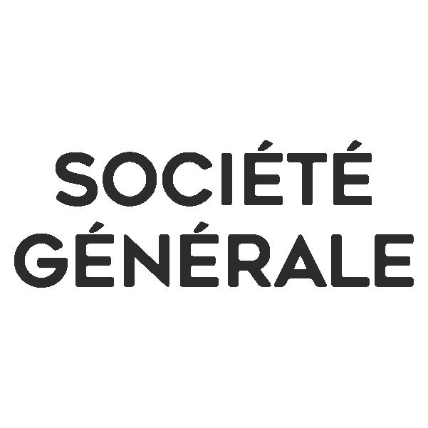 Société générale assurances logo