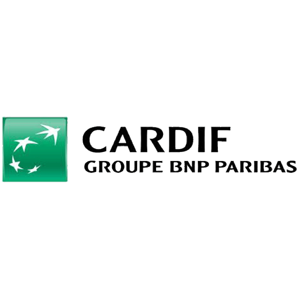Cardif BNP Paribas Assurances