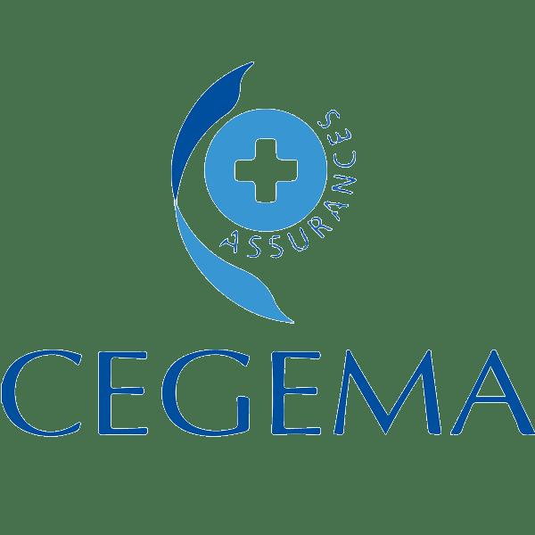 Cegema assurance mutuelle avis, tarifs, résiliation, produits