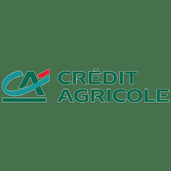 Pacifica Crédit agricole assurances