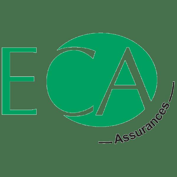 ECA Assurances assurance mutuelle avis, tarifs, résiliation, produits