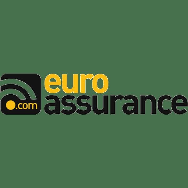 Euro-Assurance