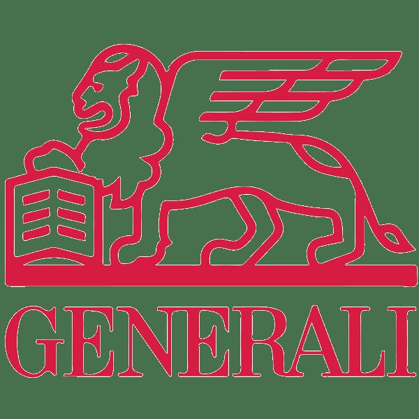 Generali assurance mutuelle avis, tarifs, résiliation, produits