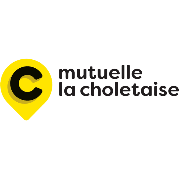 Mutuelle La Choletaise