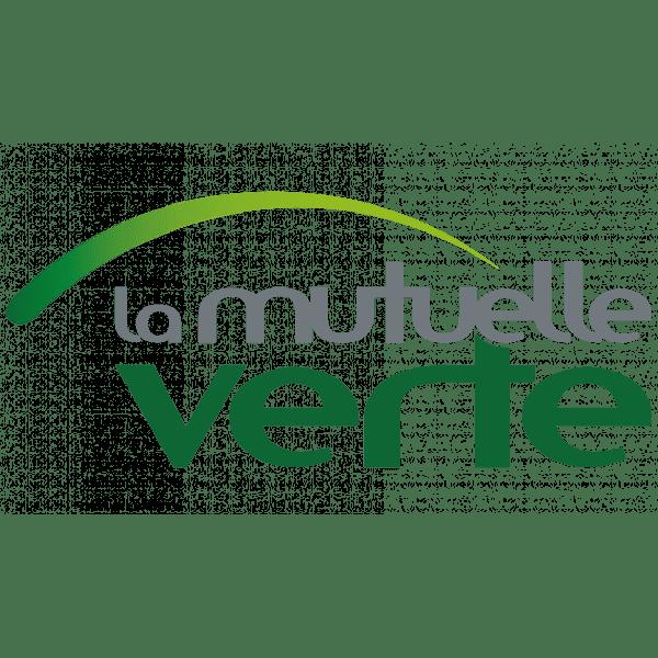La Mutuelle Verte logo