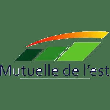 Mutuelle de l'Est – La Bresse Assurances
