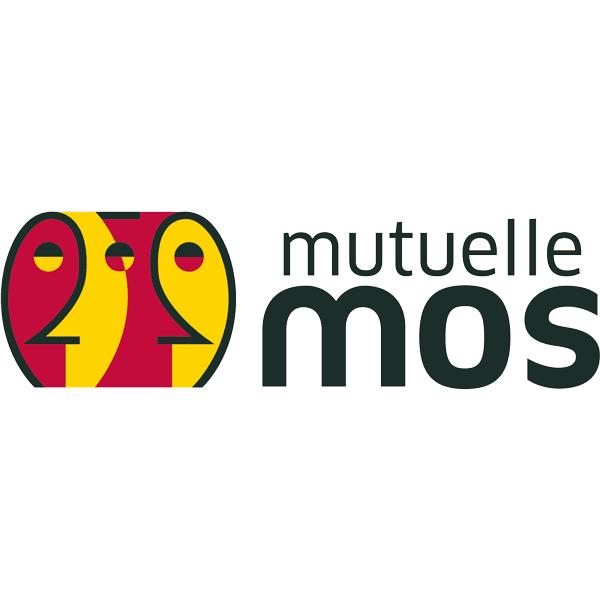 Mutuelle MOS