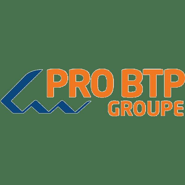 Pro BTP