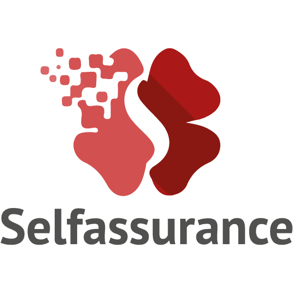 Selfassurance