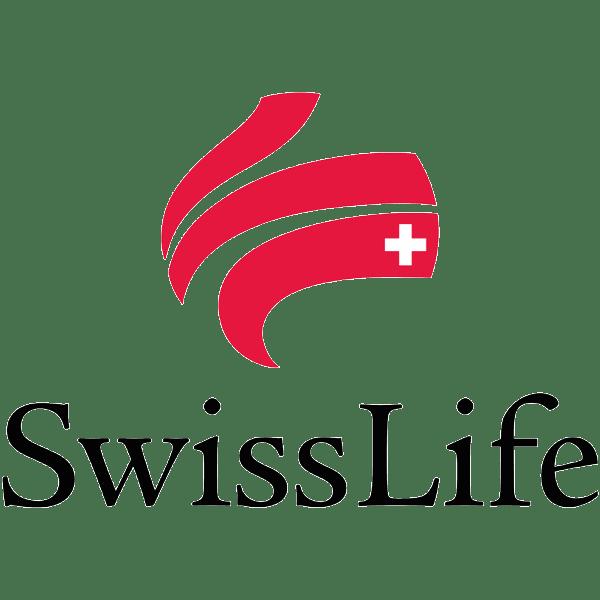 Swisslife assurance avis, tarifs, résiliation, produits