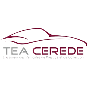 TEA CEREDE