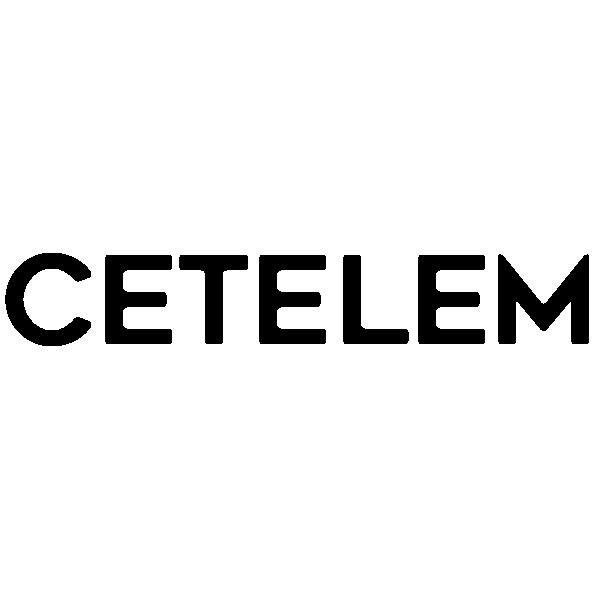 Cetelem