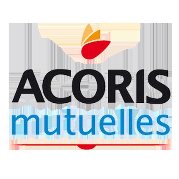 ACORIS Mutuelle assurance auto assurance habitation