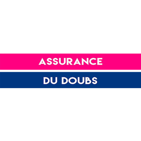Assurance du Doubs