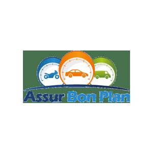 Assur Bon Plan auto moto utilitaire