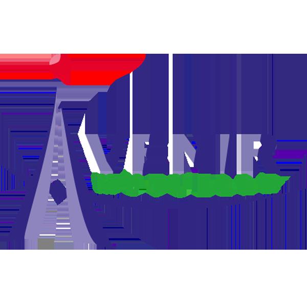 avenir mutuelle logo