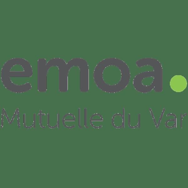 EMOA Mutuelle du Var